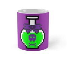 PIXEL - Poison potion Mug