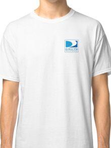 DirecTV Classic T-Shirt