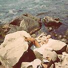 IsolaD'Ischia (anni60) by anaisanais