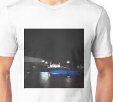 Noir Wedding Unisex T-Shirt