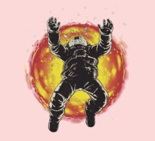 Lost in the space Kids Clothes