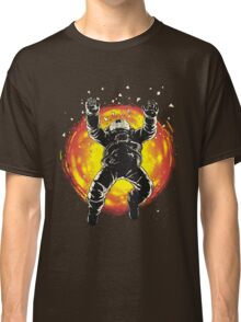 Lost in the space Classic T-Shirt