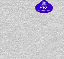 RX-24 Unisex T-Shirt
