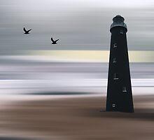Lighthouse 2 by shalisa