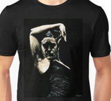 Flamenco Soul Unisex T-Shirt