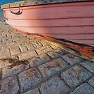 Swanage Slipway detail by StephenRB