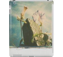 highrise iPad Case/Skin