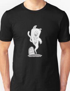 Kitty Hoffa Unisex T-Shirt