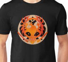 Phoenix Special Forces Unisex T-Shirt