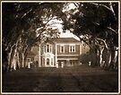~ Oakbank House ~  by LeeoPhotography