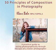50 principles of composition by Klaus Bohn