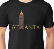 Atlanta - Dark Unisex T-Shirt