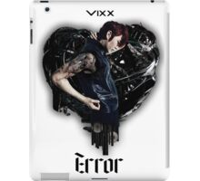 Vixx Error - Leo iPad Case/Skin