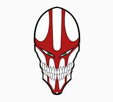 Hollow Mask Unisex T-Shirt