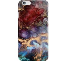 ~Life Force~ iPhone Case/Skin