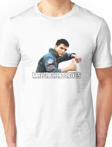 Top Gun - Maverick Approves Unisex T-Shirt