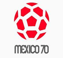 Mexico 70 Unisex T-Shirt