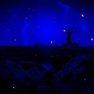 Twilight Horizon~The Happening by shutterbug2010