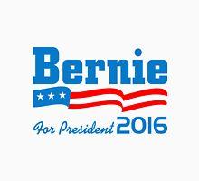 Bernie for President 2016  Unisex T-Shirt