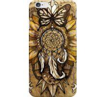 Dream Catcher  iPhone Case/Skin