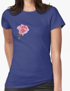 Cute pink rose T-Shirt