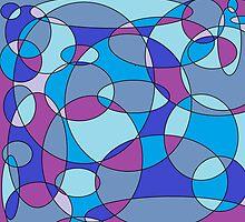 Water Illusion by DaRealBoss