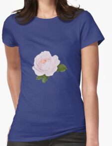 Wonderful pink rose T-Shirt