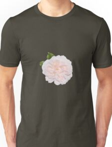 Cute pink flower Unisex T-Shirt