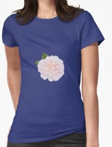 Cute pink flower T-Shirt