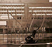 Switchboard by MichelleR