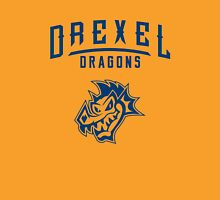 Drexel Dragons T-Shirt