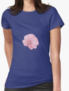 Little pink flower T-Shirt