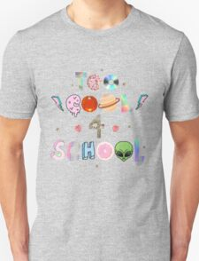 Too cool 4 school T-Shirt