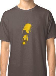 elvis microphone Classic T-Shirt