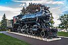 Engine 1095 III by PhotosByHealy