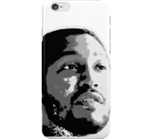 DIAW -NEW- STENCIL DESIGN iPhone Case/Skin