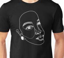 Libclosure  Unisex T-Shirt