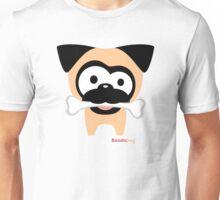 Tugg Bone! Wear (Light Colors) T-Shirt