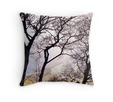 Castleton Crop Throw Pillow