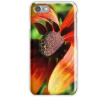 Wind Dancer iPhone Case/Skin