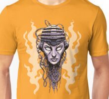 Disembodied Unisex T-Shirt