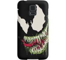 Venom Samsung Galaxy Case/Skin