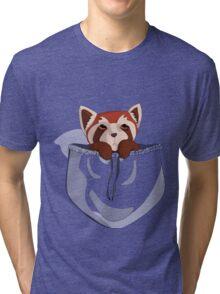 Pabu Tri-blend T-Shirt