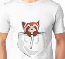Pabu Unisex T-Shirt