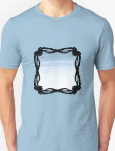 Pixel Sky- Midday T-Shirt