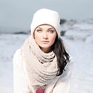 25 by Calin Moldovan