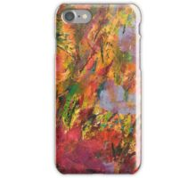 This is one of three works done in tribute to Michael Jackson and his creative genius iPhone Case/Skin