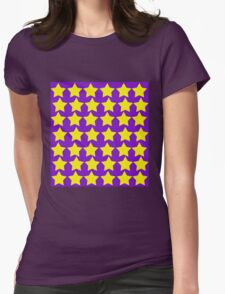 Let it shine wherever you go T-Shirt
