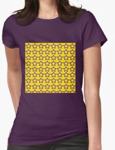 Let it make a happy glow for all the world to see T-Shirt