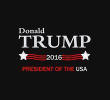 Donald Trump 2016 Election Unisex T-Shirt